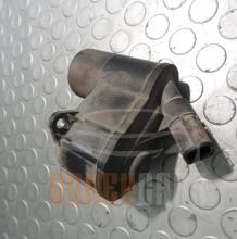 Серво Заден Десен Апарат | Audi A6 | 2006 | 3.0 TDI | Quattro | 32329695 |