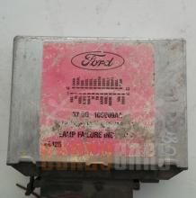 Ford Siera LFI 87.BG 10C909AA