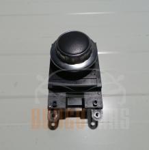Джойстик БМВ Е60 | BMW E60 | 2003-2010 | 6 963 051