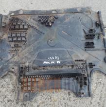 Кора Под Двигател Audi A4 B8 | 8K1 863 822 L |