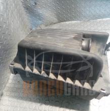 Кутия Въздушен Филтър | Opel Zafira A | 2001 | 2.0 DTH |