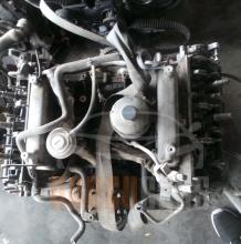 Двигател Ауди 2.5 TDI | AKE117525 |