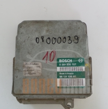 Citroen AX 0 261 200 707