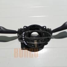 Лостчета Светлини Мигачи Комплект БМВ Е83 | BMW E83 | 2003-2010