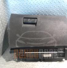 Жабка BMW X3   E83   2006  