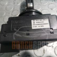 Контактен Ключ Volkswagen Touareg | 2006 | 3D0 905 865 C |
