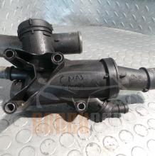 Термостат Ford Focus C-Max | 2.0 TDCI | 9656182980 |