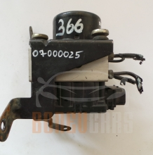 ABS за Пежо 206 | Peugeot 206 | 1998-2009 | 96 325 394 80