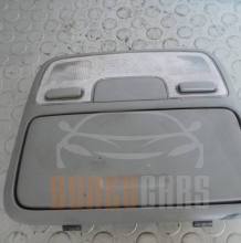 Преден Плафон Honda CR-V | 2003 |