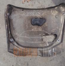 Кора под двигател | BMW X5 | E53 | 3.0d | 2005 | Facelift | 8 268 897 04