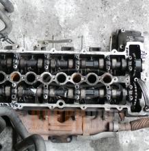 ГЛАВА ДВИГАТЕЛ БМВ Е46 / BMW E46 / 2.0 TD / 1998-2007 / 2 246 601 9