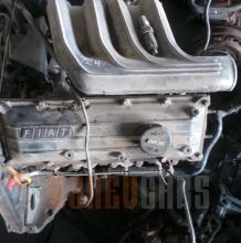 Двигател Фиат Браво | Fiat Bravo | 1.9D | 160A70001938266 |