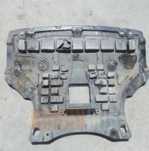 Кора Под Двигател | Volkswagen Passat B6 | 2.0 TDI |
