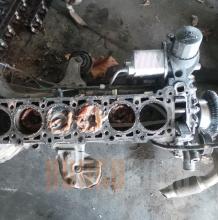 Цилиндров Блок Мерцедес Е-Класа   Mercedes E-Class   W211   3.2 CDI   61396130023549  