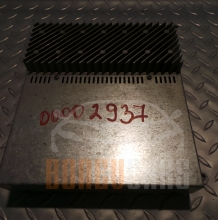 АУДИО УСИЛВАТЕЛ БМВ Е39 / BMW E39 / 1995-2004 / 8 361 785