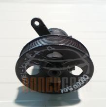 Хидравлична Помпа Опел Корса-Б | Opel Corsa-B | 1.6 i | 1993-2005 | 26025012