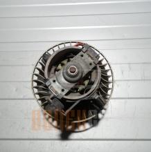 Вентилатор Мерцедедс-Бенц | Mercedes-Benz W168 | 1997-2004