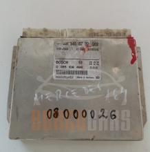Mervedes-Benz W210 ESP+BAS 0 265 109 498