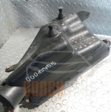 Кутия Въздушен Филтър Nissan X-Trail 2.2 dCi | 136кс |