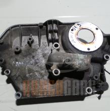 Ангренажен Капак Мерцедес-Бенц | Mercedes-Benz W210 | 2.8 | 1995-2003 | R 104 016 24 06