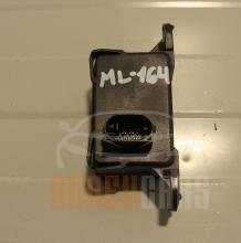 Сензор ESP Мерцедес-Бенц | Mercedes-Benz W164 | 2005-2011 | A 004 542 39 18
