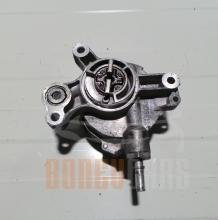 Вакуум Помпа Форд Фокус Ц-Макс | Ford Focus C-Max | 2.0 TDCI | 2003-2007 | D165-1d