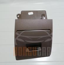 Жабка БМВ Е60 | BMW E60 | 2003-2010 | 51.45-7 156 225