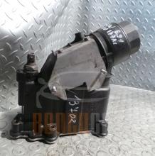 Корпус Маслен Филтър | BMW 3-Series E91 | 2.0d | 177кс |