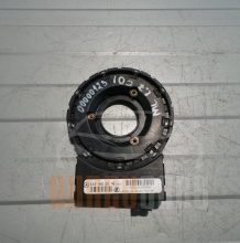 Датчик Ъгъл на Завиване Мерцедес-Бенц | Mercedes-Benz W163 | 1998-2005 | 163 460 00 90