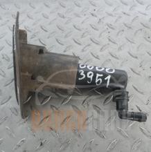Пръскалки Десен Фар Opel Insignia | 132227347 | 8WT 009 917 02