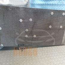 Климатичен Радиатор Mercedes CLK | 2.7 CDI | 2005г |