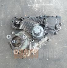 Раздатка BMW X3   E83   3.0D   218кс  