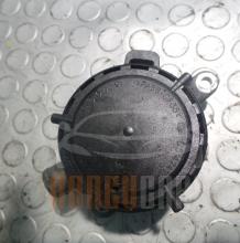 Вакуум Клапан Mercedes E-Class | W211 | 2.7 CDI | A646 010 00 91 |