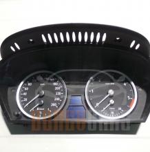 Километраж БМВ Е60 | BMW E60 | 2003-2010 | 62.11-9 135 253