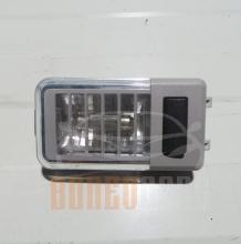 Светлини Интериор БМВ Е83 BMW E83 | 2003-2010 | 6 962 036