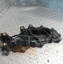 Всмукателен Колектор Audi A6 | 3.0 TDI | 2006 | 059 129 712 E |