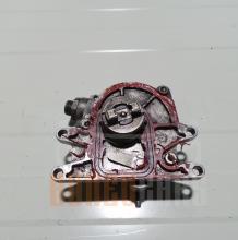 Вакуум Помпа Опел Вектра-Б | Opel Vectra-B | 2.0 DTI | 1995-2003 | 90 531 39