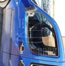 Врата Предна Лява Фиат Добло | Fiat Doblo | 2000-2009