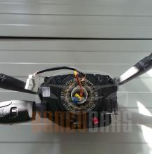 Лостчета Комплект Пежо 208 | Peugeot 208 | 2012-2015 | E10677120 B