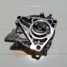 Вакуум Помпа Опел Вектра-Ц | Opel Vectra-C | 1.9 CDTI | 2002-2008 | 5520544
