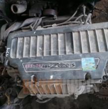 Двигател Форд   Ford   Zetec   1A54342