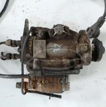 ГНП за Пежо 605 | Peugeot 605 | 2.5 TD | 1989-1999 | 0 460 404 993