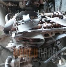 Двигател Audi A4 B5 | 1.8 125кс | ADR | 44096758