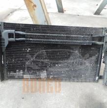 Климатичен Радиатор BMW X3 3.0d | 218кс | 64.53 - 8 377 648 |