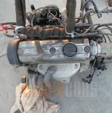 Двигател Volkswagen Polo | 1.4 MPI | 1997 | 60кс |