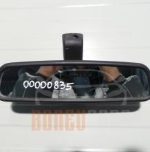 Огледало Вътрешно БМВ Е83 | BMW E83 | 2003-2010 | GNTX-480