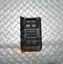 ПАНЕЛ ПРОЗОРЦИ АУДИ А4 / AUDI A4 / 1994-2001 / 8D1 959 515 B
