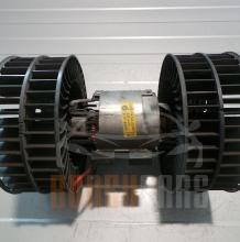 Вентилатор БМВ Е38 | BMW E38 | 1994-2001