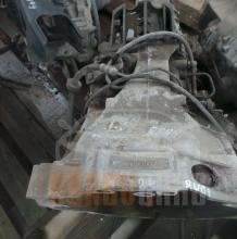 Скоростна Кутия 4 Степени Автоматична | Audi 80 B4 | Quattro | 2.0i |