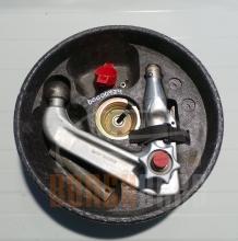 Теглич БМВ Е46 | BMW E46 | 1998-2007 | 1095862